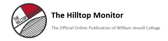 The Hilltop Monitor